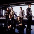 """""""CSI: NY"""" (2004) - 454 x 374"""
