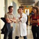 """""""CSI: NY"""" (2004) - 454 x 301"""