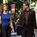 """""""CSI: NY"""" (2004)"""