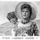 """Ethel Merman IN """"It's a Mad Mad Mad,Mad World"""" 1963"""
