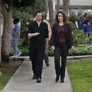 """""""CSI: NY"""" (2004) - 454 x 316"""