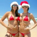 Merry Christmas - 427 x 410
