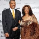 Aretha Franklin's Son: Attacked In Detroit