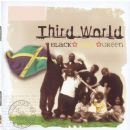 Third World Album - Black Gold Green