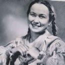 Maya Bulgakova - Caravan Of Stories Collection Magazine Pictorial [Russia] (June 2017) - 454 x 374