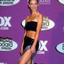 Jennifer Love Hewitt - Billboard Music Awards, 12 Aug 99