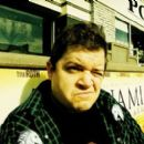 Patton Oswalt - 400 x 267