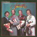 The Statler Brothers - Christmas Present