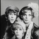 SUGAR Original 1972 Broadway Musical Music By Jule Styne - 440 x 550