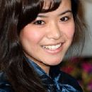 Katie Leung - 281 x 211