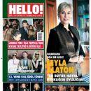 Leyla Alaton - 386 x 520