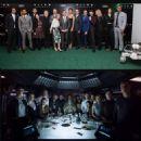 Alien: Covenant (2017) - 454 x 454