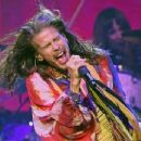 Steven Tyler and fans come together at Fallsview on March 29, 2016