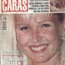 Xuxa Meneghel - 359 x 500