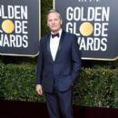 Viggo Mortensen At The 76th Golden Globe Awards (2019) - 400 x 600