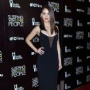 Alison Brie Sleeping With Other People Premiere In Hollywood