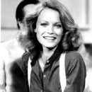 Shelley Hack - 454 x 588