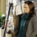 2010 Fall TV Preview - One Tree Hill Photo Gallery