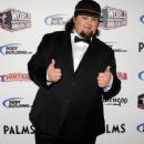 Austin 'Chumlee' Russell - 356 x 594