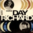 Doris Day - Doris Day / Cliff Richard