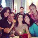 The Vega Sisto family