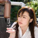 Megumi Yokoyama - 347 x 517