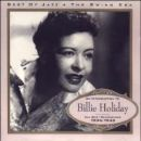 An Introduction to Billie Holiday: Her Best Recordings 1935-1942