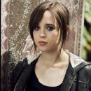 Ellen Page - Cannes Film Festival