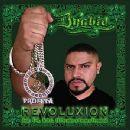 Dyablo Album - Revoluxion
