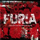 Furia Album - ...And Then We Married The World