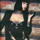 Katy Perry - Complex Magazine June/July 2009