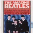 The Amazing Beatles & Other Great English Group Sounds