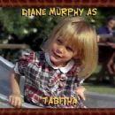 Diane Murphy - 320 x 240