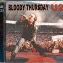 Bloody Thursday