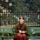 Ruth Buzzi - 264 x 400