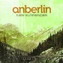 Anberlin Album - New Surrender
