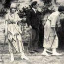 Vivienne Haigh-Wood