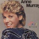 Anne Murray