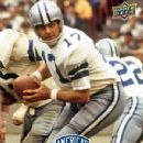 Don Meredith - 350 x 490