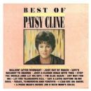 Best Of Patsy Cline