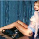 Natasha Henstridge - 454 x 349