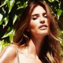 Bianca Balti - Elle Magazine Pictorial [France] (5 July 2013)