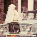 Rhoda's Wedding: Part 2 - 454 x 340