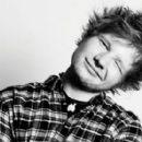 Ed Sheeran - 454 x 279