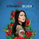 Orange Is the New Black - 454 x 673