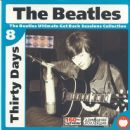8. Thirty Days. The Beatles Ultimate Get Back Sessions Collection