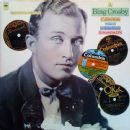 Bing Crosby - A Bing Crosby Collection, Volume I