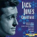 Jack Jones - Jack Jones Christmas