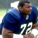 William Perry - 400 x 286