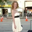 Los Angeles Film Festival Opening Night - The Devil Wears Prada